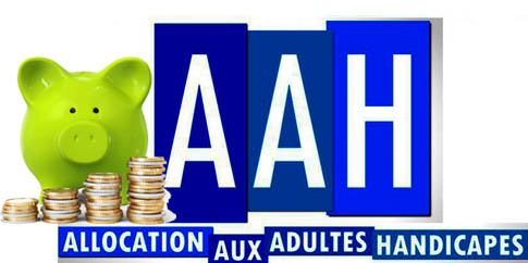 L'allocation aux adultes handicapés