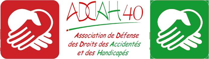 ADDAH40